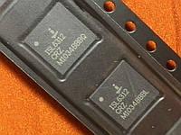 ISL6312 ISL6312CRZ - 4-канальный ШИМ контроллер