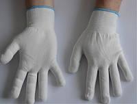 Перчатки «ГАИШНИК»