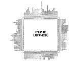 ITE IT8512E JXS - Мультиконтроллер, фото 3
