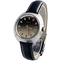 Poljot часы с датой -Shop wrist watch USSR