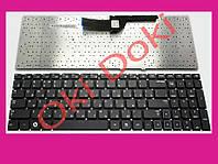 Клавиатура для ноутбука SAMSUNG NP300E5C