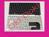 Клавиатура для ноутбука SAMSUNG N145