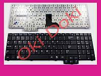 Клавиатура для ноутбука Samsung NP-R528-DA09UA