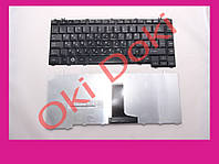 Клавиатура для ноутбука Toshiba Satellite A350 глянец