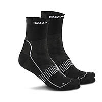 Носки Craft Stay Cool 2-Pack Training Socks