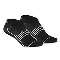 Носки Craft Сool 2-Pack Shaftless Sock