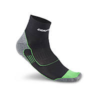 Велоноски Craft Be Active Bike Socks
