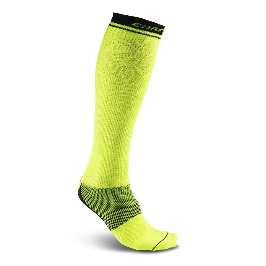 Термоноски Craft Men's Compression Sock