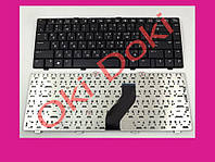 Клавиатура для ноутбука HP Pavilion DV6835er