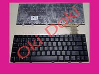 Клавиатура для ноутбука Asus A8J