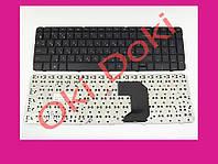 Клавиатура для ноутбука HP Pavilion g7-1226er