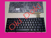 Клавиатура для ноутбука Asus X80L