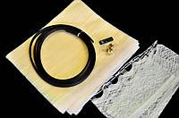 Антимоскитная сетка на двери сплошной магнит 210х90 см, москитная сетка,дверная антимоскитная шторка
