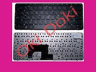 Клавиатура для ноутбука HP Mini 210-4102