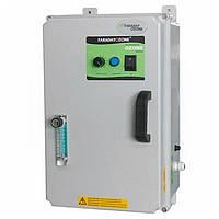 Генератор озона Faraday A4G