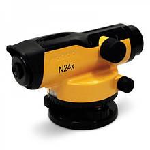 N24X - нивелир оптический