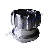 Муфта предохранительная для мясорубки Bosch 753348