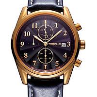 Torbollo Мужские часы Torbollo Luderitz, фото 1