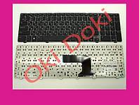 Клавиатура для ноутбука Dell Inspiron 5721