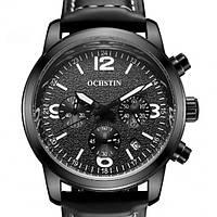 Torbollo Мужские часы Torbollo Classic Black, фото 1