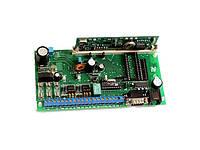 Сетевой контроллер ITV NDC-B052