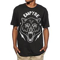 Футболка мужская стильная Empyre Electric Tattoo Club