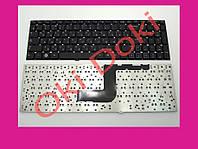 Клавиатура для ноутбука Samsung NP-RV520-S02UA