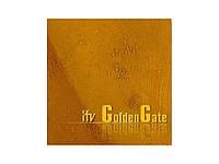 Программное обеспечение Золотые Ворота ITV GG-M-2002-ComServer