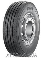 Грузовые шины 215/75 R17,5 126/124M Michelin X Multi Z