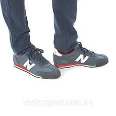 Кроссовки New balance m360nbo оригинал, фото 2