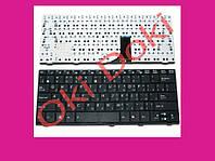 Клавиатура для ноутбука Asus Eee PC 1001HT
