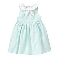 Детское нарядное платье. 18-24 месяца.