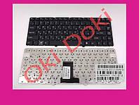 Клавиатура для ноутбука Sony Vaio PCG-61211V