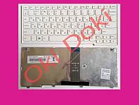 Клавиатура Lenovo S110 белая