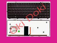 Клавиатура для ноутбука Dell Studio TR328 с подсветкой