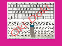 Клавиатура для ноутбука HP Pavilion dv5-1240er