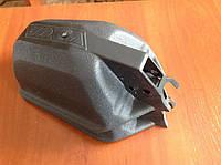 Защита для рук пластмассовая для мотоцикла Урал