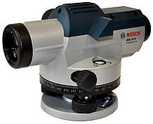 Оптический нивелир BOSCH GOL 26 D Professional