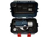 Оптический нивелир BOSCH GOL 26 D Professional, фото 5