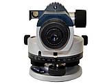 Оптический нивелир BOSCH GOL 26 D Professional, фото 7