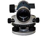 Оптический нивелир BOSCH GOL 26 D Professional, фото 8