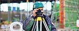 Оптический нивелир Leica NA320, фото 2