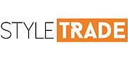Интернет-магазин StyleTrade