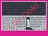 Клавиатура для ноутбука Asus MP-11N63SU-9201W
