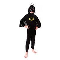 Маскарадный костюм Бетмен