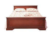 Кровать  КТ-530 + ламели