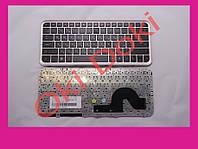 Клавиатура HP Pavilion 605630-131