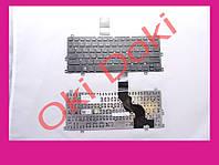 Клавиатура Dell Inspiron 3137