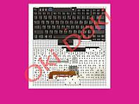 Клавиатура IBM Lenovo ThinkPad 42T4131