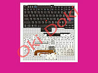 Клавиатура IBM Lenovo ThinkPad 42T3161